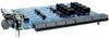 SeaI/O-420M Data Acquisition Module -- 420M-OEM