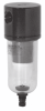 Monnier International Compressed Air Filter -- IX1M