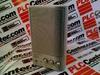 SPEAKER 6VDC -- CS120