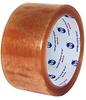 Natural Rubber Carton Sealing Tape -- 520 - Image