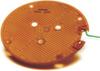 Kapton™ Heater -- HK5160R157L12 - Image