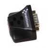 Ultra 1 Port RS232 USB to Serial Adapter -- US-235 - Image