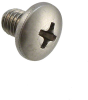 Machine Screw -- R10-32X1/4-5701-ND -Image