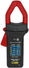 Clamp AC Current Data Logger -- CL601