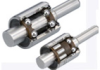 Double-row Ball Water Pump Bearings – Angular Contact -- WAB2540069
