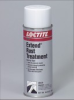 Loctite SF 754 Rust Treatment (Automotive Aftermarket Only)