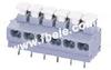 Screwless Terminal Block -- FB235T-5.0,FB235T-7.5,FB235T-10.0