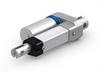 Electromechanical Actuator -- CAHB Series