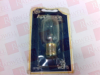 GENERAL ELECTRIC 25T8DC ( LAMP INCANDESCENT 120VAC 25W 1000HR ) -Image