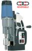 Portable Magnetic Drills -- MAB 525