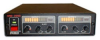 Acoustic Noise Generator