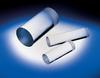 N-BK7 Rod Lens 5.0mm Diameter X 20.0mm Length -- NT45-942