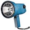 Digital Stroboscope -- HHT30R