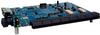 SeaI/O-470N Expansion Module -- 470N-OEM