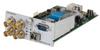 SDI Extenders -- SDI Xtreme6G+