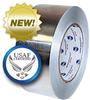 Premium Foil Tape -- ALF301
