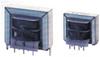 Low Voltage Rectifier Transformer, TRP-TRPD Series