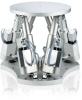 Fast 6-Axis Hexapod -- H-900KSCO