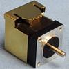 Stepper Motor/Controller -- Au35-26