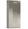 Air / Water Heat Exchanger -- PWS 3102 SS - Image