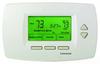Thermostat -- TB7220U1012 - Image