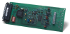 4-Channel D/A Voltage-Output Card -- OMB-DBK2
