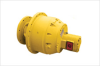 Gear Reducer -- Model D200 - Image