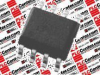 TEXAS INSTRUMENTS SEMI UA78L10ACD ( REGULATOR, LDO, FIXED, 10V, SOIC-8; OUTPUT TYPE:FIXED; INPUT VOLTAGE MIN:12.5V; INPUT VOLTAGE MAX:25V; FIXED OUTPUT VOLTAGE NOM.:10V; ADJUSTABLE OUTPUT VOLTAGE M... -- View Larger Image
