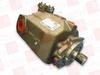 HARTMANN CONTROLS PVX10160/3-KCBKB-20FL/FL-PCXXV ( PUMP MOTOR 4500PSI 10.0DISPLACEMENT ) -Image