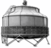 ST Series Cooling Tower