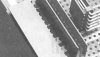 Header -- 281695-4 - Image