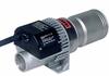 LE 10,000 for KSR Digital Forced Air Heater - Image