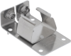Battery Holders, Clips, Contacts -- 36-1291-ND - Image