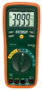 11 Function Professional MultiMeter -- EX420 - Image