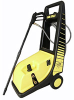 Cam Spray Professional 1450 PSI Pressure Washer -- Model 1500AXDE