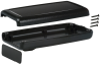 Boxes -- SRH65-PCB-ND