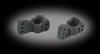 RR Hub Carriers-VLA: XXX-T -- 0VA-LOSA2123