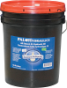 All Season 32 Hydraulic Oil -- 8339764