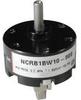 NCRB Series -- NC*RB100-90