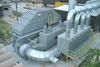 Regenerative Thermal Oxidisers (RTO)