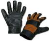 TIG / MIG Welding Gloves -- TWR-TW1001-MASTER