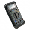 Equipment - Multimeters -- BK815-ND