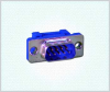 DB9 Connector -- 407016