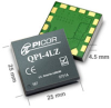 Active Input EMI Filter -- QPI-4LZ - Image