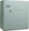 Liebert ICS® Industrial Cooling Series -- UP 130W - Glycol-Image