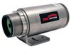 Infrared Temperature Sensor System -- MODLINE 7 Series