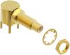 Coaxial Connectors (RF) -- J10161-ND -Image