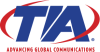 COMMON ATM SATELLITE INTERFACE INTEROPERABILITY SPECIFICATION (CASI) -- TIA/EIA/IS-787