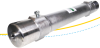 Membrane Air Dryer -- PE6040 - Image