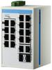Switches, Hubs -- EKI-5626C-AE-ND -Image